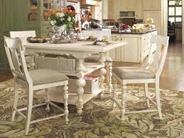 Paula Deen Furniture Sofa by Kitchen Paula Deen Recipes Paula Deen Kitchen Table Paula Deen