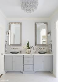 Bathroom Tilt Mirror Hardware by 25 Best Bathroom Mirrors Ideas Gray Vanity Bathroom Designs