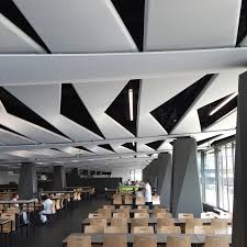 100 Maa Architects Lausanne University Hospital Restaurant Extension Meier