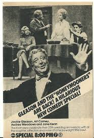 Laughter On The 23rd Floor Dvd by Jackie Gleason Show Honeymooners Ads Sitcoms Online Message