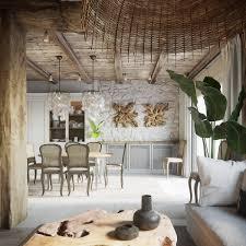 48 Best Rustic Wall Decor Ideas 6 Artmyideas