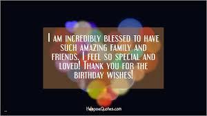 Birthday Wishes For Boyfriend Archives Happy Birthday Wishes