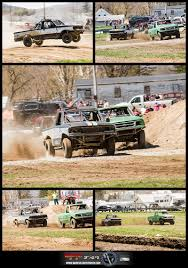 Vermonster 4×4 – TRUCKS GONE WILD – Saturday 4.30.16 – Rapid ... Admin Author At Legendarylist Mud Trucks Gone Wild Ryc 2014 Awesome Documentary Lifted Ford Truck Latest Source With In Wildmichigan Jam Ii 2017 Iron Horse Ranch Michigan Karagetv Bnyard Where The Animals Come To Roam Free Stoneapple Studios Central Florida Motsports Park Youtube Damm Busted Knuckle Films Reckless Mud Truck Home Facebook Night Yankee Lake Mega Challenge Dialup Killer Vids
