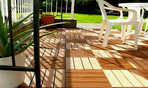 Image Of Cheapest Patio Flooring Ikea Balcony Ideas Beautiful Outdoor
