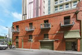 100 New Townhouses For Sale Melbourne 33 Stewart Street Apartment For Jellis Craig