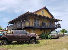 100 Truck For Sale On Maui Beachfront Property Wailea Makena Property Residential Home