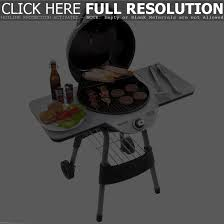 Patio Caddie Electric Grill Manual by Char Broil Patio Caddie Electric Grill Parts Home Outdoor Decoration