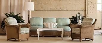 Lloyd Flanders Patio Furniture Covers by Lloyd Flanders Furniture Covers Decorate Ideas Marvelous