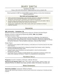 Best Technical Resume Examples Client Server Technician It ... Best Remote Software Engineer Resume Example Livecareer Marketing Sample Writing Tips Genius Format Forperienced Professionals Free How To Pick The In 2019 Examples 10 Coolest Samples By People Who Got Hired 2018 For Your Job Application Advertising Professional Media Planner Security Guard Cv Word Template Armed