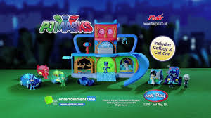 Toys 'R' Us UAE Online Store | Kids Toys, Games, Baby Gear & More Toys R Us Coupons Promo Codes Pizza Hut Factoria Deals Are The New Clickbait How Instagram Made Extreme Couponers Of R Us Weekly Flyer Ultimate Toy Guide 2018 Nov 2 15 Babies Completion Coupon Call Toydemon Black Friday Television Deals Online Picassotiles 100 Piece Set 100pcs Magnet Building Tiles Clear Magnetic 3d Blocks Cstruction Playboards Creativity Beyond Imagination Mb Games 20 Off October Friday Ad Store Hours Scans Nanoblocks Funny Friend Ideas A Single Item At