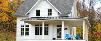 New Hampshire Modular Homes Silver St 5 E 980—405
