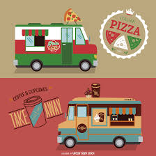 Multiple Food Truck Flat Illustrations. Designs Feature Colorful ... Best Restaurant To Eat Malaysian Food Blog Truck Street April Truckeroo Parking Regulations Eater Dc Mayors Fiesta City Of Tampa Myballoonfiesta 2019 Kuala Lumpur Attractions Smarts Dcs Trucks And How To Find Them 40 Delicious Festivals Coming Pladelphia In 2018 Visit Three New Launch What The Pho Review Vivente Estate Hammond Park Maps Not A Idea Talk Searching For Country Rock Jazz Series Topeka Kansas