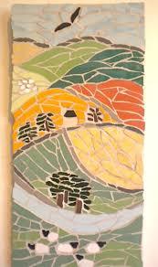 Bondera Tile Mat Uk by 70 Best Mosaic Images On Pinterest Mosaic Mosaic Art And Mosaic