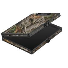 Vaultz Locking Storage Clipboard, Letter Size, Key Lock, Next Camo ... Contractor Work Truck Accsories Weathertech Jenn On Fords Pinterest Trucks Camo And Ford Trucks Tool Box Truck Suppliers Manufacturers At Snap On Tool Box Graphics Wrap Kit Desert Camouflage Speed Demon Wrap Fits Snap On Krl 722 Blue Black Digital Etsy Amazoncom Busy Life Cab Organizer Camouflage Great Trunk Cheap Find Deals Line Sema Full Flex Customs Cummins Bds Premium Drawer Service Cart Sunex Tools Sportz Tent Size Short Bed Bedding Low Profile Boxes Highway Products