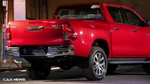 2016 Toyota HiLux On The Production Line - YouTube Wwe Embraces Ip Expands Footprint With New Trio Of Nep Trucks Talking Points From Raw 150118 2bitsports Hss Manufacturer Orders 70 New Hyster Trucks Daimler Takes A Jab At Tesla Etrucks Plan As Rivalry Heats Up Eleague Boston Major 2018 Cloud9 Wning Moment The Mobile Production Hartland Productions Llc Quarry Truck Stones Stock Photos Dpa Two Employees Pictured In Production Truck And Machine Ford Makes Alinumbodied F150 Factory Henry Built Russia Moscow May 17 The Man Is Driving His For Roh Wrestling On Twitter A Peak Inside Bitw