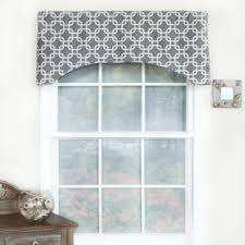 buy gray bathroom window curtains from bed bath beyond