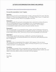 30 New High School Resume For College Application Sample ... Acvities Resume Template High School For College Resume Mplate For College Applications Yuparmagdalene Excellent Student Summer Job With Work Seniors Fresh 16 Application Academic Free Seraffinocom Word Best Sample Scholarships Templates How To Write A Pdf Blbackpubcom 48 Of
