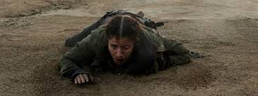 100 What Time Did The by Fear The Walking Dead Season Episode And Cast Information Amc