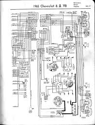 1965 Chevy Truck Wiring Harness - WIRE Center • 1965 Chevy C10 Buildup Custom Truck Truckin Magazine Pickup Wiring Harness Auto Electrical Diagram Lakoadsters Build Thread 65 Swb Step Classic Parts Talk 1966 Suburban Carry All Chevrolet 1964 64 66 Hot Rod By Colts4us On Deviantart Toby Harriman Visuals Stepside Revell Under Glass Pickups Vans Beautiful 57 Delmos Does It Again With A Slammed At Sema 2015 1959 Diagrams 31 Awesome 44 Rochestertaxius Restomod Myrodcom
