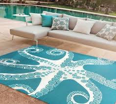 Best 25 Coastal rugs ideas on Pinterest