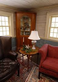 Primitive Living Rooms Pinterest by 17 Best Images About Living Room On Pinterest Primitive Living