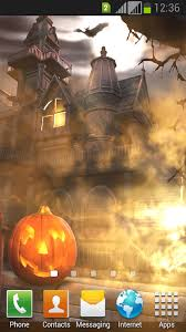 Halloween Live Wallpapers For Pc by Halloween Live Wallpapers U2013 Hawksgames