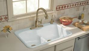Utility Sink Legs Home Depot by Home Depot Utility Sink Sinkssinks Bathroom Undermount