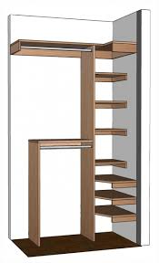 Free Closet Organizer Plans by Bedroom Build Your Own Closet Organizer Plans Custom Ikea Yatour