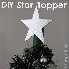 33 Handmade Christmas Ornaments For Kids