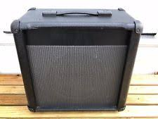 1x10 Guitar Cabinet Dimensions by Guitar Speaker Cabinets Ebay