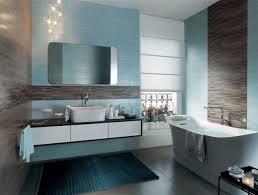 badezimmer braun blau pin auf ideen bsdezimmer
