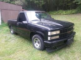 1992 CHEVY PROJECT TRUCK - For Sale - Cars & Trucks - Paper Shop ... Old Project Trucks For Sale Hyperconectado Home Farm Fresh Garage Original Unstored 1949 Chevrolet Pickups Project Cars 1955 Intertional R100 12 Ton Short Bed Step Side Pickup Truck 1969 Gmc 3500 C30 Custom Truck Dually For Sale 4wd C1500 Pickup Used Good Project Truck Heartland Vintage Bangshiftcom Mother Of All Coe Trucks My New A Teeny Tiny Nissan The 4w73 Teambhp 10 You Can Buy Summerjob Cash Roadkill