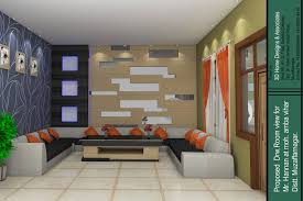 100 Home Design Interior And Exterior 3d S Associates Photos Muzaffar Nagar City