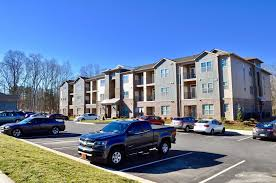 100 Budget Truck Rental Charlotte Nc Houses For Rent In Lake Wylie SC Scom