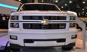 2015 Chevrolet Silverado Rally Sport And Custom Sport Special Edition Trucks Silverado Chevrolet 2016chevysilveradospecialops05jpg 16001067 Allnew Colorado Pickup Truck Power And Refinement Featured New Cars Trucks For Sale In Edmton Ab Canada On Twitter Own The Road Allnew 2017 2015 Offers Custom Sport Package 2015chevysveradohdcustomsportgrille The Fast Lane Resurrects Cheyenne Nameplate For Concept 20 Chevy Zr2 Protype Is This Gms New Ford Raptor 1500 Rally Medium Duty Work Info 2013 Reviews Rating Motor Trend Introducing Dale Jr No 88