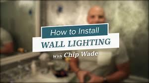 Lamps In Wayfair Commercial by Brayden Studio Pinon 1 Light Wall Lantern U0026 Reviews Wayfair