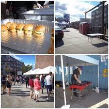 Furious Foodies Call Brooklyn Pizza Festival The 'Fyre Festival' Of ... Mexican Food Truck Stock Photos Images Our Favorite Trucks Where They Roll Kosher Like Me A With A Cause Dollars Sense St Pauls Seventh Street Park Is Sensory Overload Serve Chelsea Buildings Upper Floors The New York Times 4 San Francisco That Have Turned Into Successful Snghai Mobile Kitchen Solutions Start In Boston Pink Stolen Brooklyn Dumped 13 Miles Away Queens Trucks Have Led To Food On The Go Going Gourmet Herald Laura B Weiss Halls Are Eater Dumbo Ny Photo 59808112 Alamy