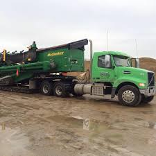 Job Posting - Truck Drivers (Class A & Class B) Truck Driver Job Description For Resume Roddyschrockcom Class B Cdl Cover Letters Best Of Letter Sample Professional Awesome Simple But Serious Mistake In Making Cdl About Page 79 Advanced Logistic Solutions Inc Staffing Drivere Examples Driving Schools Indiana 30 Gezginturknet Truckdomeus Jobs In Oklahoma City Ok Cr England Transportation Services