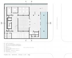 Cal Poly Baker Floor Plan by Sigalon U0027s Environment Energy Soup