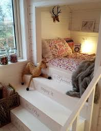 Cool Bedroom Ideas For Teenage Kids Twin And You