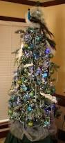 Charlie Brown Christmas Tree Walgreens by 1021 Best Christmas Trees Images On Pinterest Christmas Time