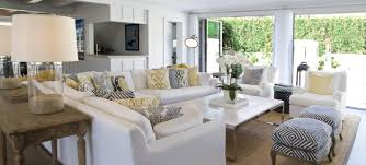 100 Inside Home Design Style Beautiful Wares Interior Services