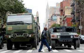 New Jersey - State To Use Military Trucks As Polling Places Dump Truck Wikipedia Man Claims Photo Shows Angel Above His In Michigan Custody After Chase On Menaul And Carlisle Alburque Journal All Trucks Usa Unique Inwood Killed When Car Hits Tractor Los Angeles Ca Usa November 22 Stock Photo Download Now 442669678 Man Tgm 15250 Bl 4x2 Box Automarket Transporters For Sale On Motsportauctionscom Diesel In Strategic Acquisition The By Norbert Dentressangle Eft Truck Bus Mxico 2017 Transportes Y Turismo Runs Into Fire Mike Waxenbergs Blog Card From User Paninrom4ik Yandexcollections