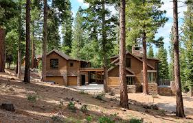 100 Mountain Home Architects BAR Our Work Tahoe