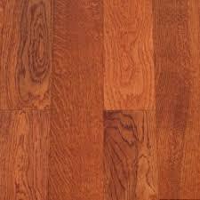 Home Flooring Type Engineered Hardwood