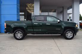 Greenville - 2015 GMC Canyon Vehicles For Sale Greenville Used Gmc Sierra 1500 Vehicles For Sale Century Bmw In Sc New Dealer Volkswagen Dealership Spartanburg Vic Bailey Vw Greer And Inventory First Auto Llc Cars For Grainger Nissan Of Anderson Serving Easley 2018 Toyota Tundra 1999 Ford Going Coastal Mobile Eatery Food Trucks Roaming 2019