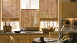 country kitchen curtains ideas curtain ideas countrydecorate our