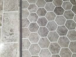 kitchen backsplash marble tiles outdoor tiles glass tile glass