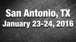 San Antonio, TX - 2016 - Alamodome | Monster Jam Monster Jam San Antonio Tx Story By Wwr2 Photobucket Auto Truck Show Home Facebook Truck Mad Scientist Forward Rolling Into March Tickets 3172019 At 200 Pm Midamerica Center Omaha From 12 To 14 October Prince George Marks Th Anniversary In 2017 Texas Youtube Sthub Image Santiomonsterjamsunday27001jpg Trucks Patriot Water Slide Sky High Party Rentals 2008 210 019 Jms2007 On Deviantart Monster Show San Antonio 28 Images Photos 100