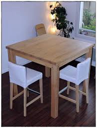 ikea tables de cuisine chaise ikea bois 24 beau modèle chaise ikea bois table cuisine ikea